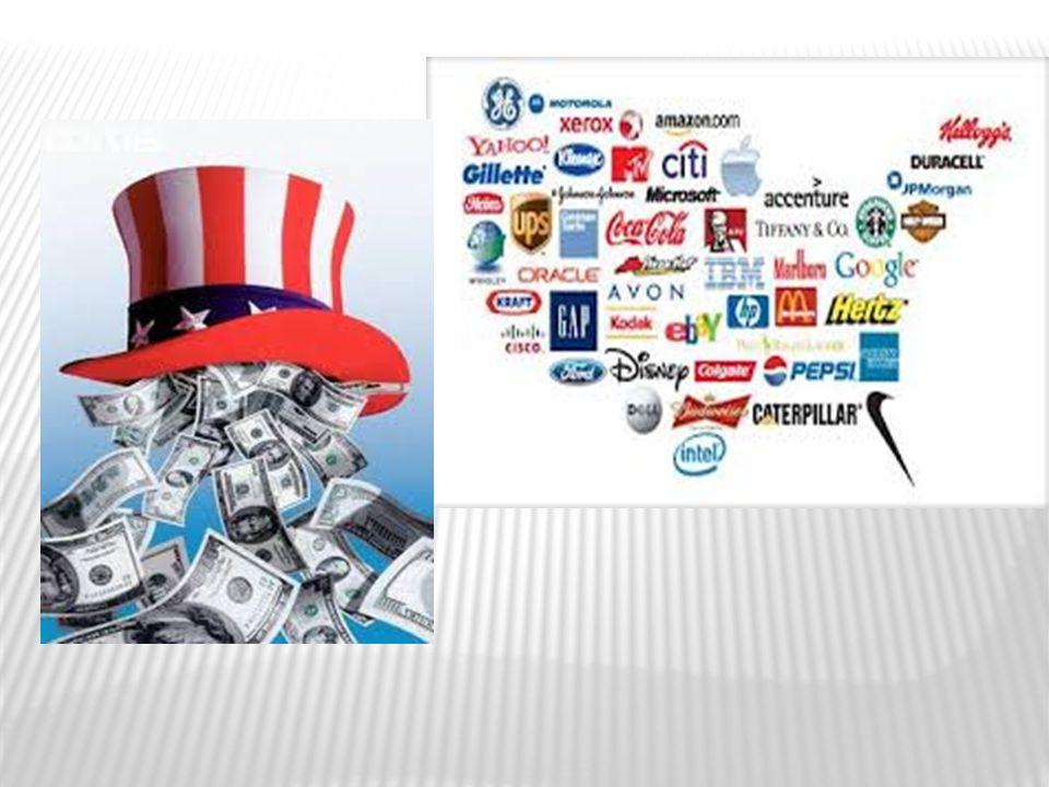 Estados Unidos – Manufacturind Belt e Indústrias Mário Yoshida