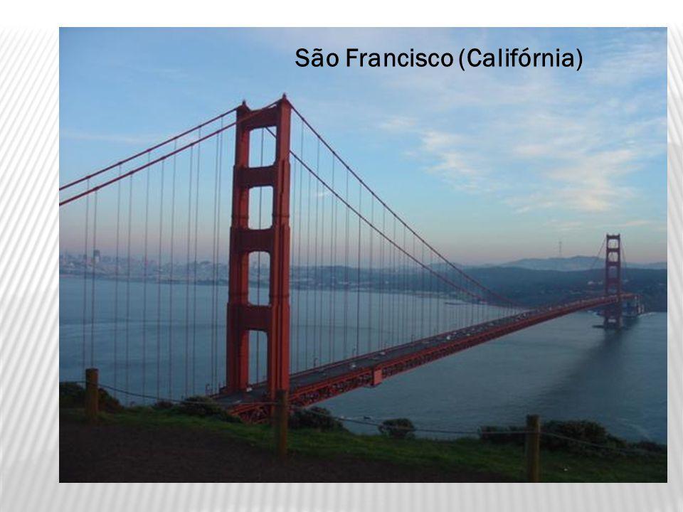 São Francisco (Califórnia)