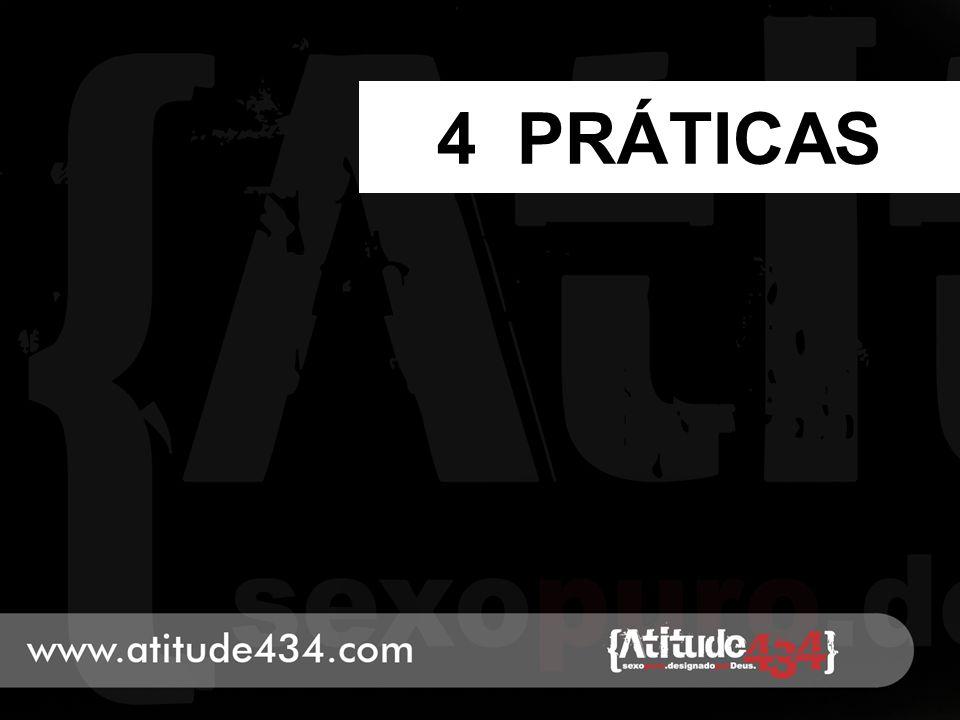 4 PRÁTICAS