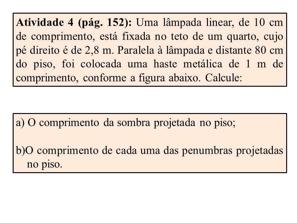 Atividade 4 (pág.