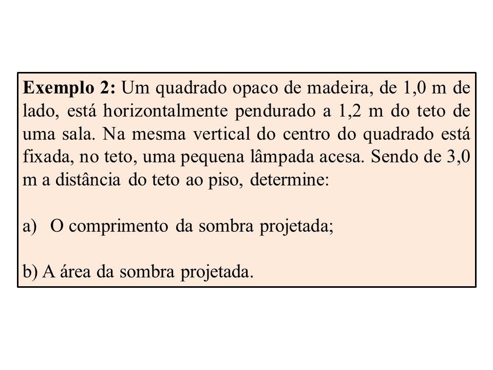 Atividade 5 pág.