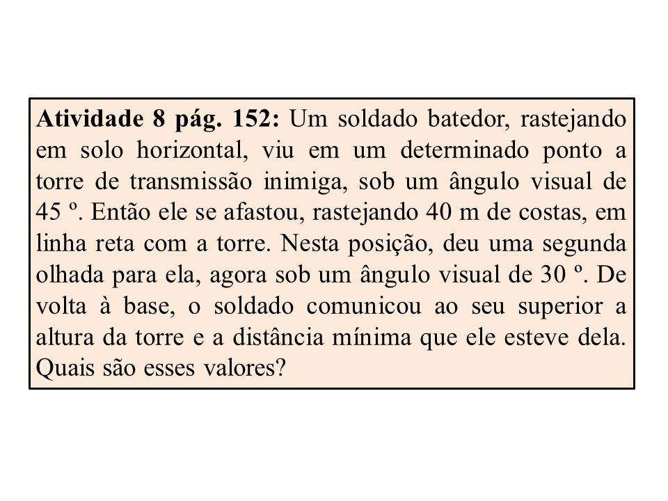 Atividade 8 pág.