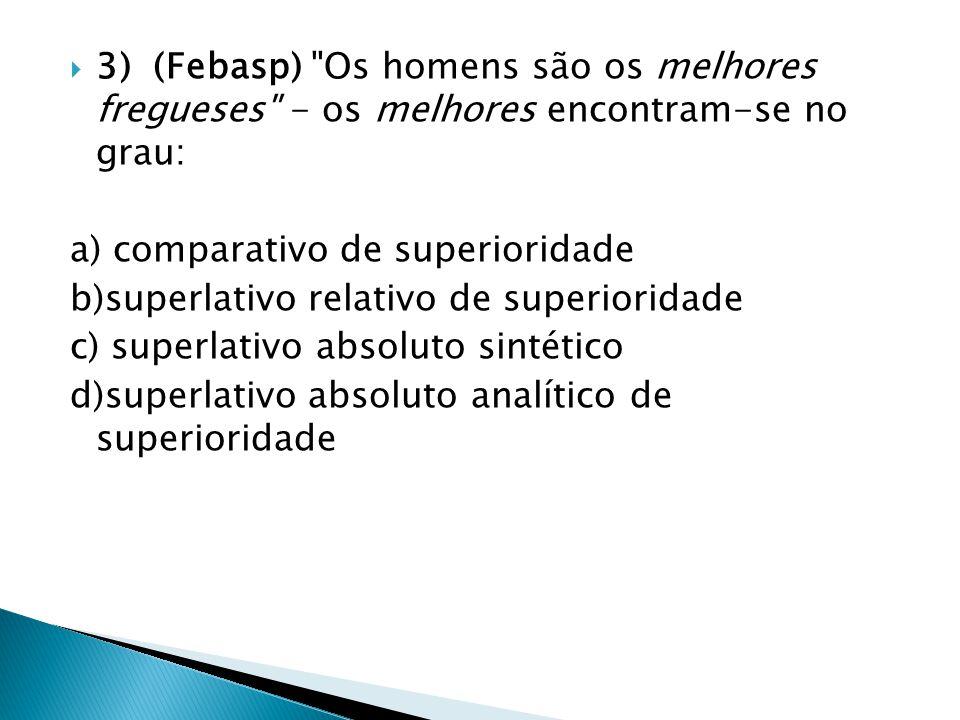  3) (Febasp)