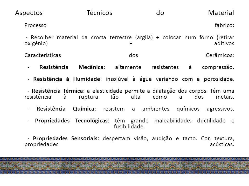 Um Autor O autor que decidimos estudar foi o arquitecto Álvaro Siza por dar bastante ênfase ao material cerâmico, reavivando-o e quebrando preconceitos.