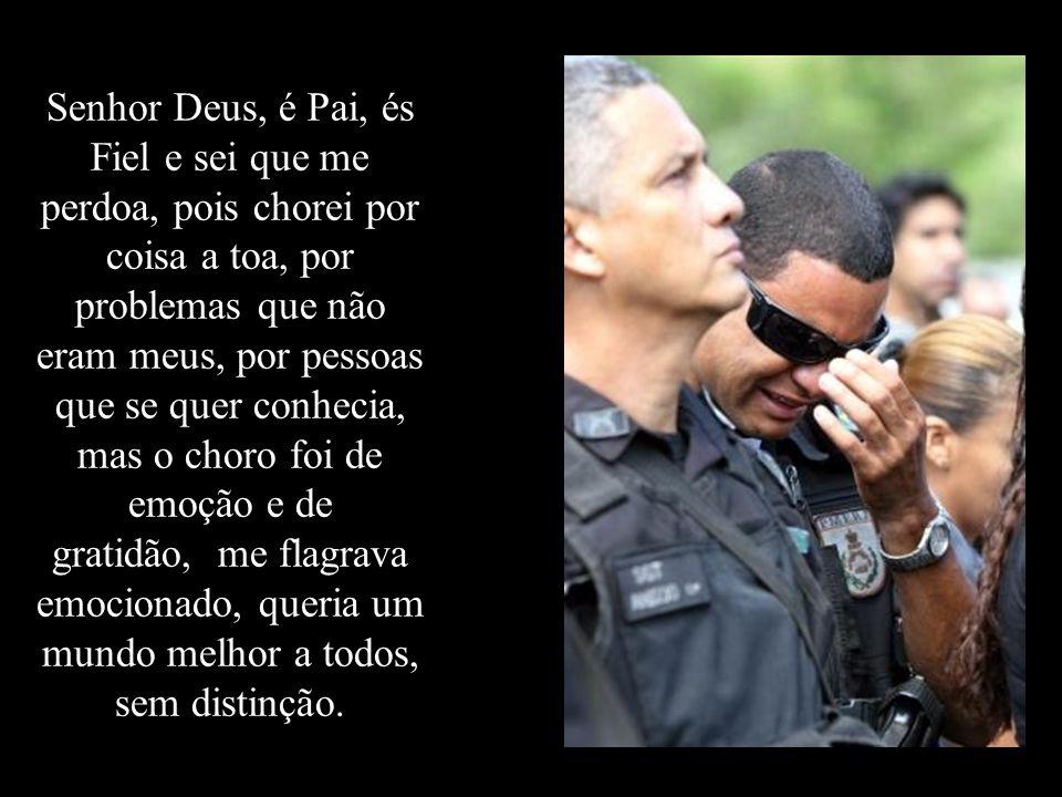 DEDICADO AO NOSSOS AMIGOS POLICIAIS MILITARES, CIVIS, FEDERAIS, RODOVIÁRIOS, FERROVIÁRIOS, PORTUÁRIOS E A TODOS OS MILITARES DAS FORÇAS ARMADAS...