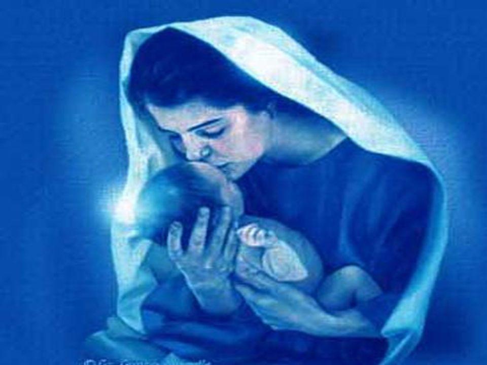 E quando cheguei lá, Deus estava me observando muito triste, com lágrimas em sua face. Ele me acolheu no seu colo! E fui percebendo quão grande amor q