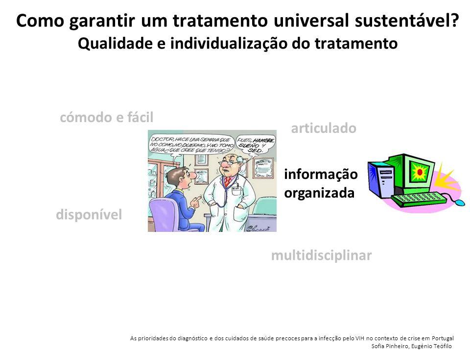 cómodo e fácil disponível multidisciplinar articulado Como garantir um tratamento universal sustentável.