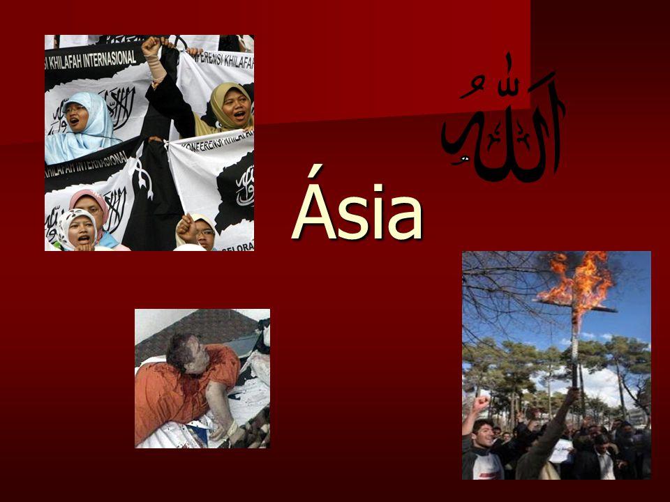 Ásia Ásia