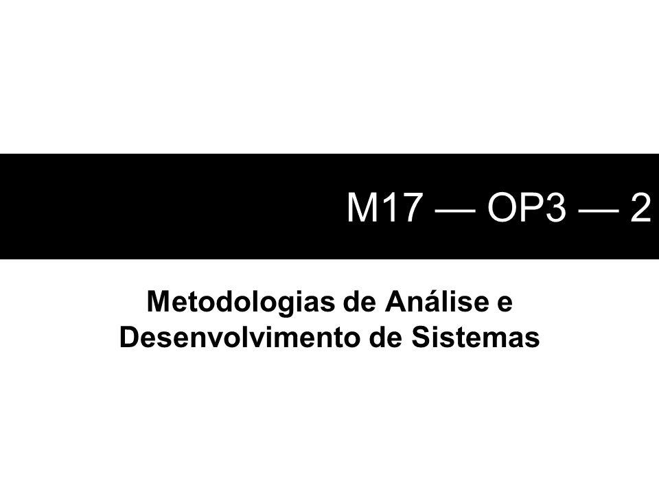 PSI - Metodologias de Análise e Desenvolvimento de Sistemas 2 Gestão e planeamento de um projecto Projecto Projecto – Tem pontos claros de início e de fim, uma série de actividades entre eles e um conjunto definido de objectivos.