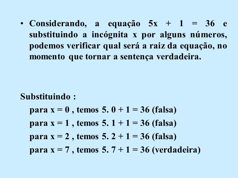 AB X 2x 2x + 1 3 2x + 1 + x - 2 3 5? 3x - 2x 3x - 2x + 1