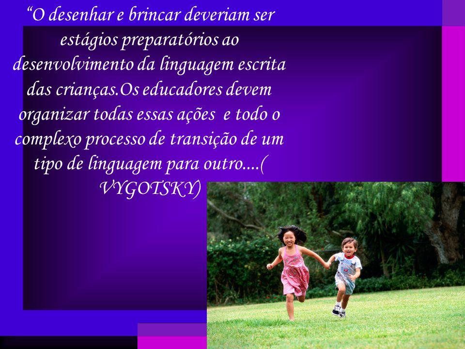 Orientação Temporal Pelo ritmo das ações e dos acontecimentos, num contexto de rotinas,é que a criança adquire noção temporal necessária para conviver com antes e depois, com o passado e o presente.