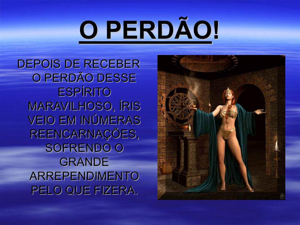 TEREZA DE ÁVILA – PERFIL (REENCARNAÇÃO DE MADALENA)  ESCREVIA POESIAS E ASSUNTOS RELIGIOSOS SEMPRE VIGIADA PELOS SEUS TUTORES E PADRES CONFESSORES.