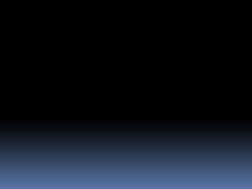 Enira Martins Flores Administração de Empresas Urcamp-Campus Dom Pedrito Especializações: Gestão Empresarial Urcamp-Campus Dom Pedrito Administração Hospitalar IACHS-Instituto de Administração Hospitalar e Ciências em Saúde Porto Alegre