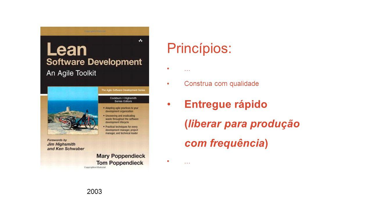 Princípios:...