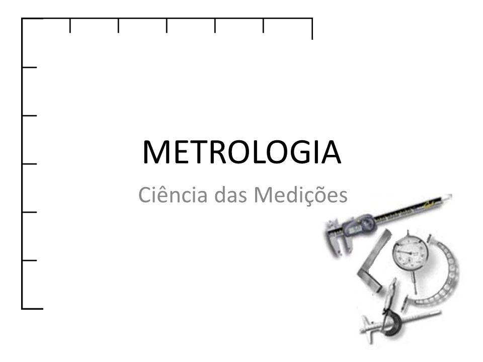 INSTRUMENTOS DE MEDIDA Áreas: Para a mensuração de áreas foi importante a evolução do teodolito.