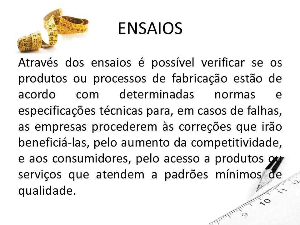 INSTRUMENTOS DE MEDIDA Dependendo do tamanho do objeto a ser medido, são necessários aparelhos ou métodos diferentes.