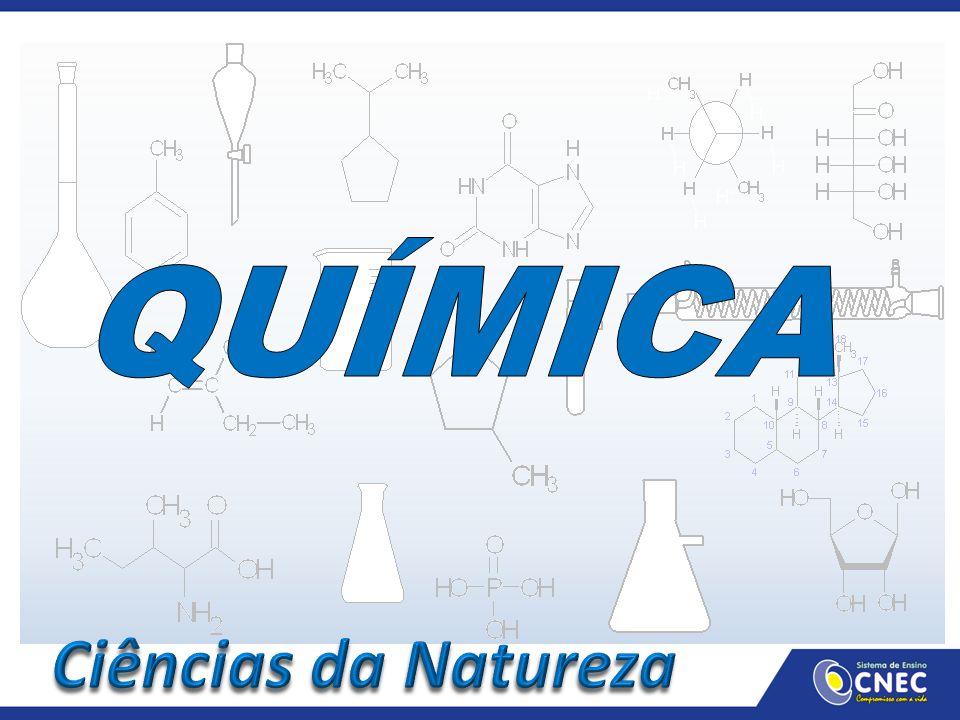 O dióxido de nitrogênio contribui para a formação da chuva ácida como resultado de sua reação com a água na atmosfera, formando, além do ácido nítrico, o monóxido de nitrogênio.