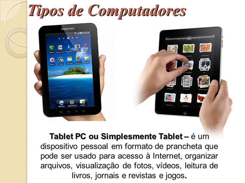 PDA – Assistente Digital Pessoal, aqui vistos em diferentes apresentações como PalmOne, PocketPC e 2 modelos de smart phones (Blackberry e iPhone). Ti