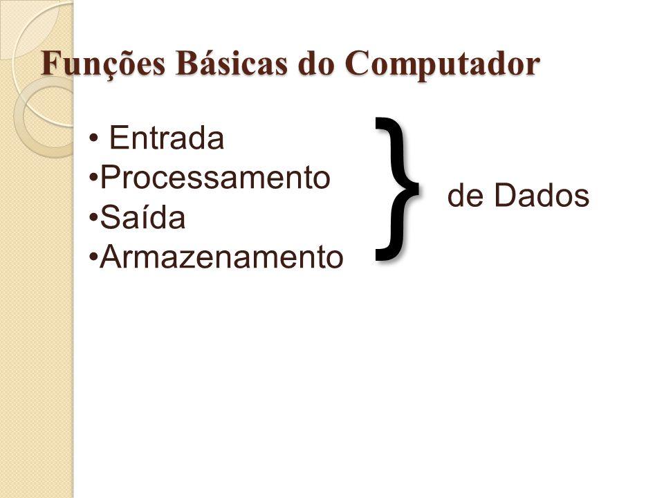Diagrama de Von Neumann