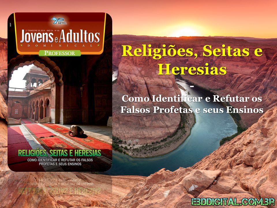 - Bagavadguitá – Canção de Deus (texto religioso hindu) - Além de literaturas modernas.