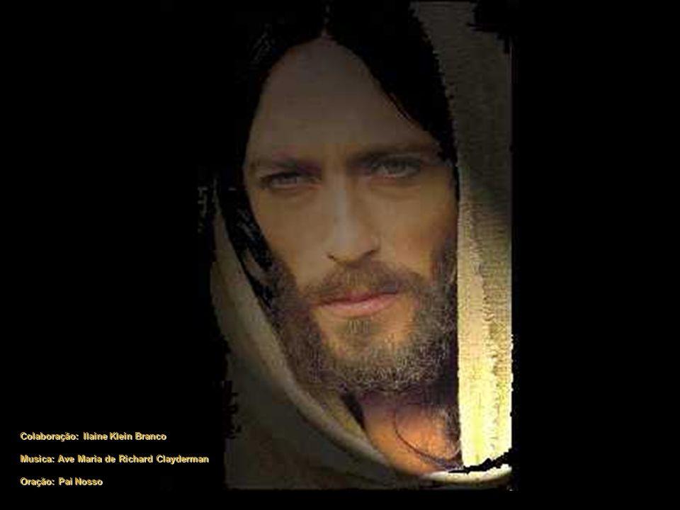 Sim, amo a Deus! Ele é a fonte da minha existência e o meu Salvador. Ele me mantém com saúde, paz e amor, dia e noite. Sem Ele, nada sou, mas com Ele,