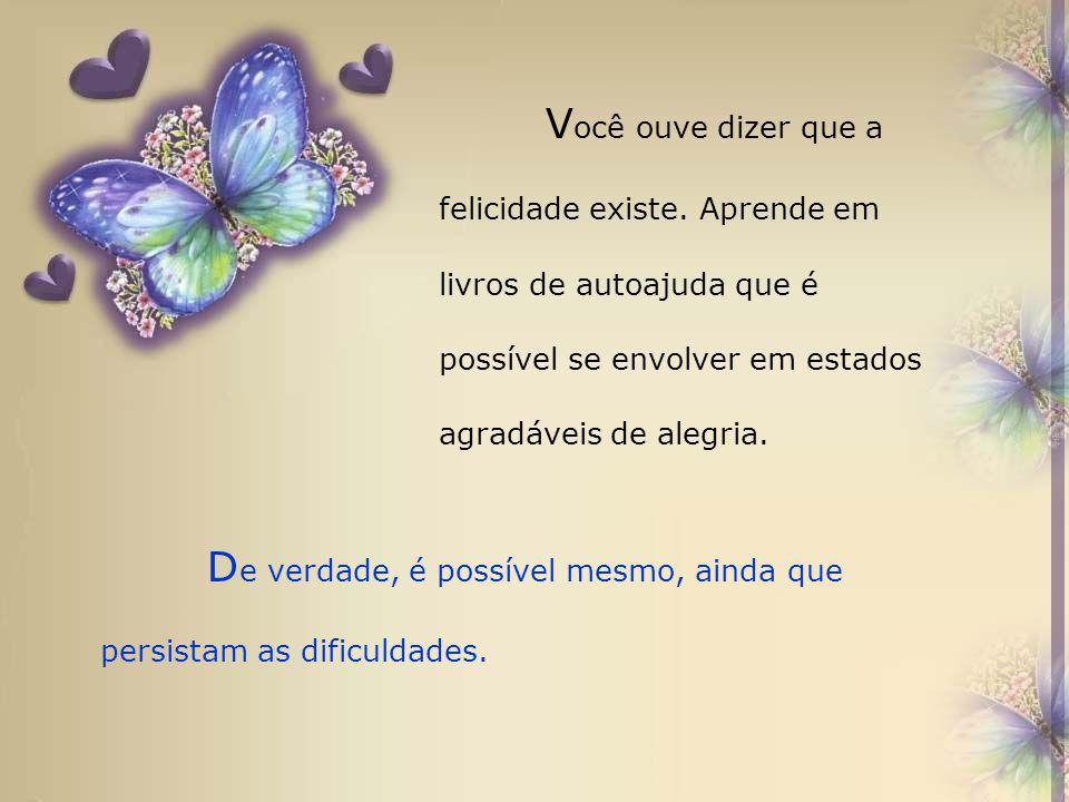 Ser Feliz é Como Fazer Um Bolo Flávio Pinheiro Psicografia: Maria Nilceia