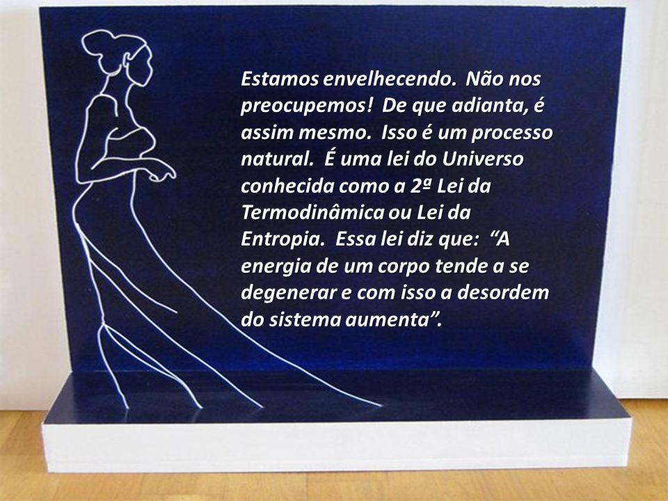 Autoria de um excelente professor de física e matemática que também sabe escrever Formatação- Décio Rodrigues Lopes Mogi das Cruzes – SP. Leia compass