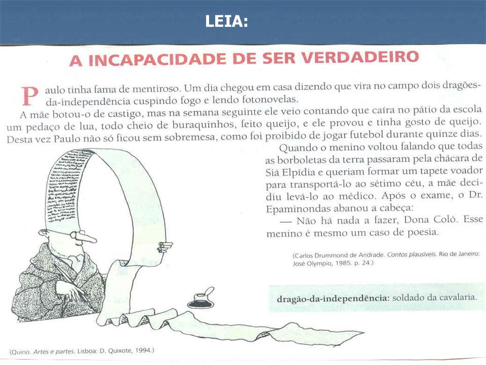 21 LEIA: