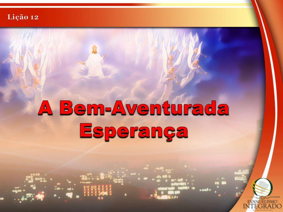 Daniel 7 mostra que o Filho do homem entra onde se acha o trono de Deus e Miguel Se assenta para o início do julgamento.