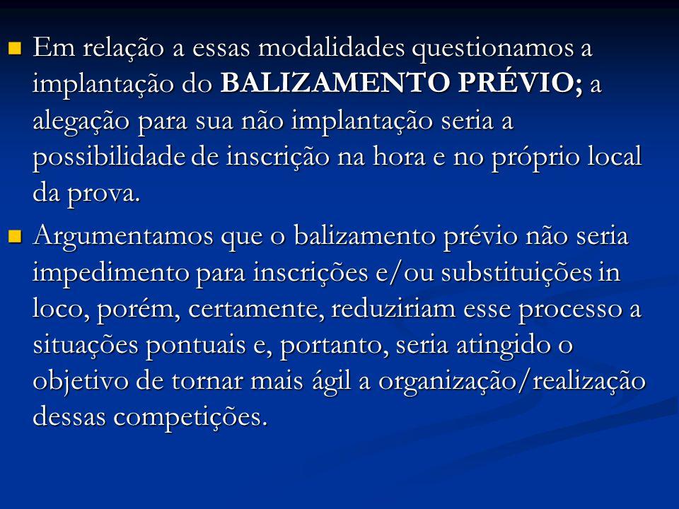 COLEPRECOR O Comitê Olímpico comunicou, ainda, que na reunião do COLEPRECOR (Colégio de Presidentes e Corregedores de TRTs) – que estava acontecendo naquele momento em Brasília, a Desembargadora Presidente do TRT6 Drª Eneida Melo apresentou sugestão do GRUDE6 referente à inclusão da Olimpíada Nacional no calendário da Justiça do Trabalho, com grande receptividade por parte dos presentes.