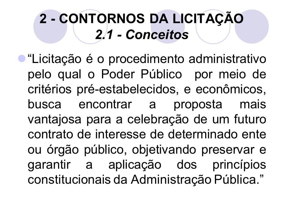 Processamento do Pregão Chegando a melhor proposta, deverá ser aberto o envelope do licitante que a ofereceu, que deverá conter toda a documentação exigida no edital.