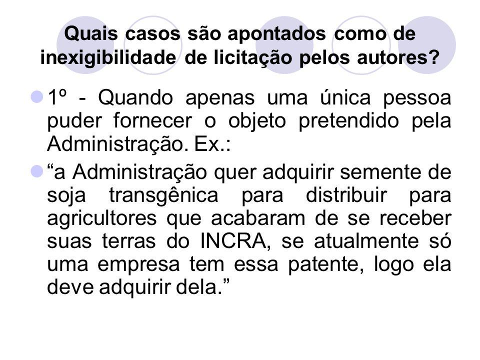3.6 - Pregão – Lei 10.520/02 O pregão é a modalidade de licitação aberta para qualquer interessado, destinando-se à aquisição de bens ou de serviços comuns.