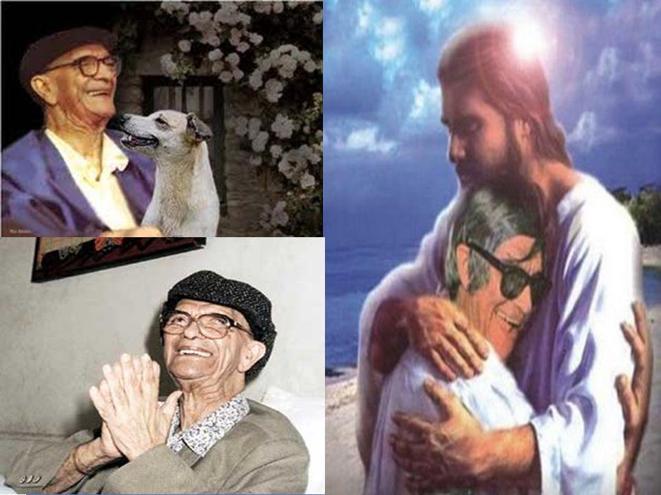  Alguém comentava sobre a falta de liberdade dos espiritas que abraçam a casa e a causa do Cristo.