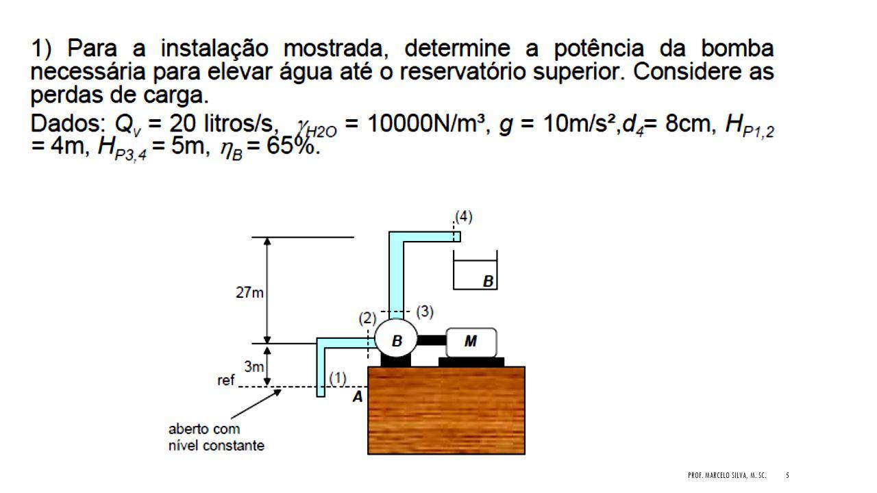 O NÚMERO DE REYNOLDS O número de Reynolds (abreviado como Re) é um número adimensional usado em mecânica dos fluídos para o cálculo do regime de escoamento de determinado fluido dentro de um tubo ou sobre uma superfície.