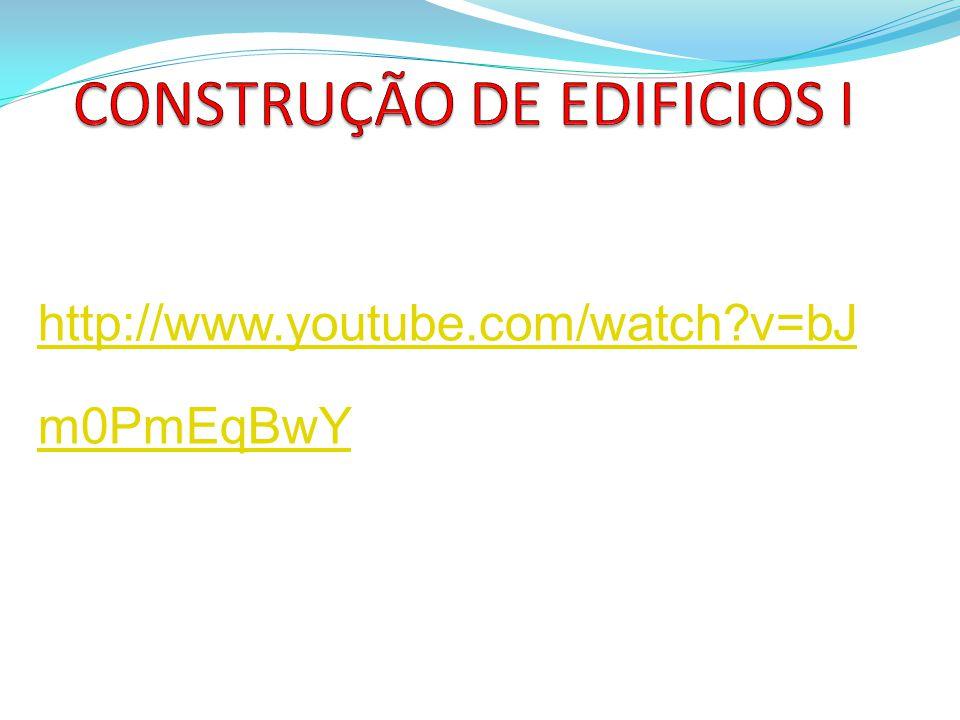 http://www.youtube.com/watch?v=bJ m0PmEqBwY