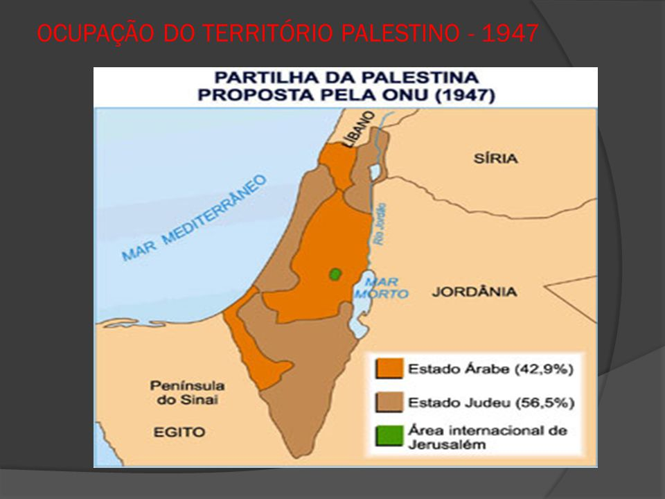 3- O que está em jogo na Faixa de Gaza  É evidente que o governo brasileiro não busca a relevância que a chancelaria israelense tem ganhado nos últimos anos.