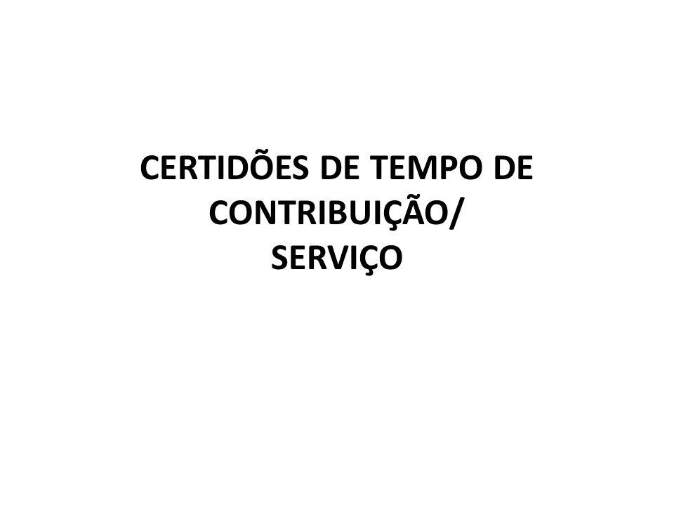 TEMPO DE EFETIVO EXERCÍCIO DAS FUNÇÕES DE MAGISTÉRIO (artigo 40, § 5º, da CF/88 e artigo 2º, § 4º, da EC n.