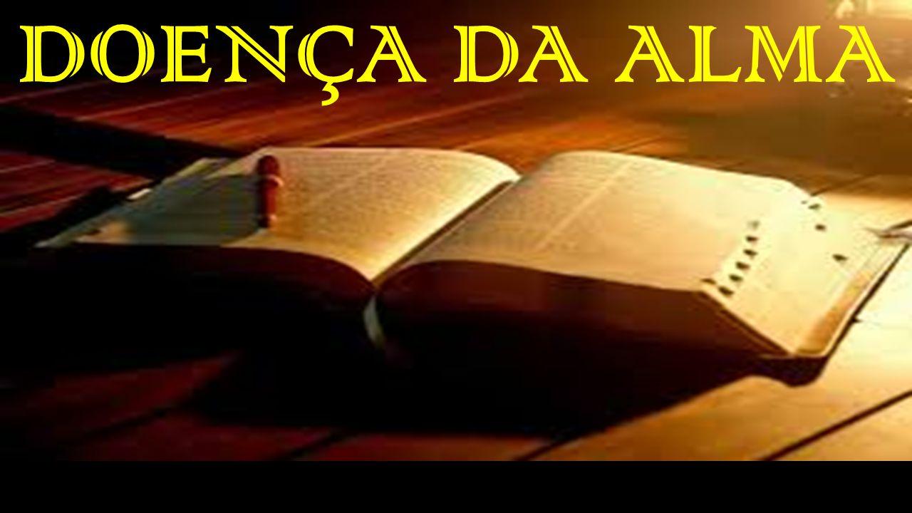 CURADOS PARA CURAR O espírito do Senhor DEUS está sobre mim; porque o SENHOR me ungiu, para pregar boas novas aos mansos; enviou-me a restaurar os contritos de coração, a proclamar liberdade aos cativos, e a abertura de prisão aos presos; Isaías 61:1