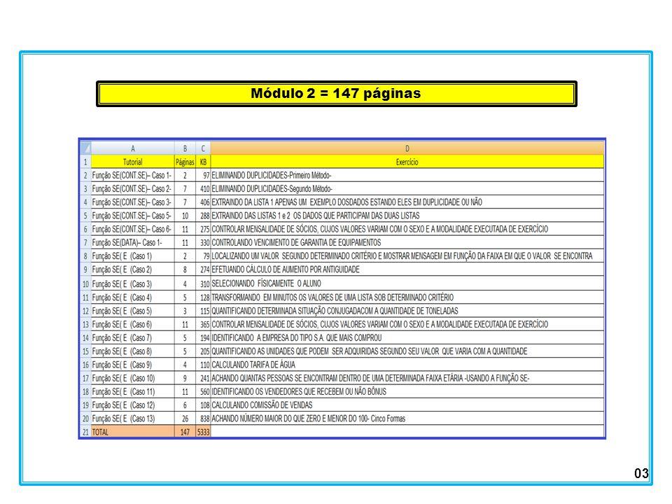 Módulo 2 = 147 páginas 03
