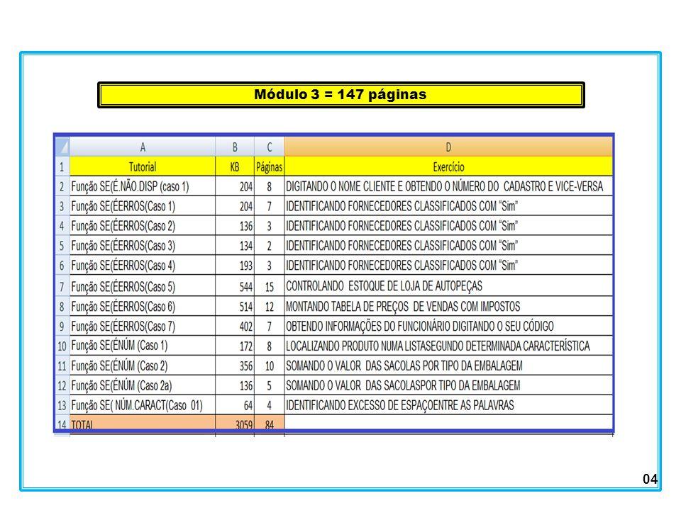 Módulo 3 = 147 páginas 04