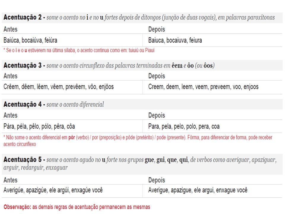 7º) Emprega-se o hífen para ligar duas ou mais palavras que ocasionalmente se combinam, formando, não propriamente vocábulos, mas encadeamentos vocabulares (tipo: a divisa Liberdade-Igualdade-Fraternidade, a ponte Rio-Niterói, o percurso Lisboa-Coimbra-Porto, a ligação Angola-Moçambique), e bem assim nas combinações históricas ou ocasionais de topónimos/topônimos (tipo: Áustria-Hungria, Alsácia-Lorena, Angola-Brasil, Tóquio-Rio de Janeiro, etc.).