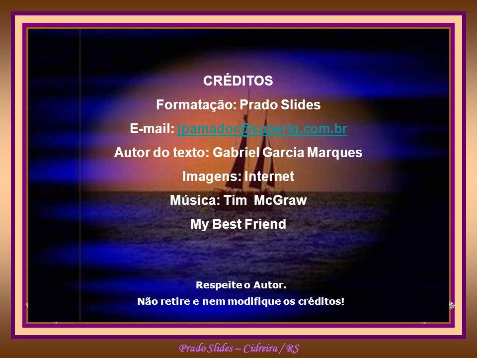 Prado Slides – Cidreira / RS Hoje é o melhor período de tempo na direção do tempo sem fim...