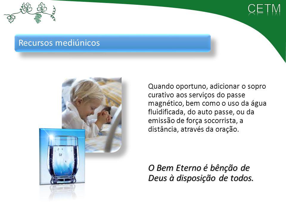 Passe Misto Passe misto É uma modalidade de passe onde se misturam os fluidos vitais do passista com os fluidos medicamentosos da Espiritualidade.