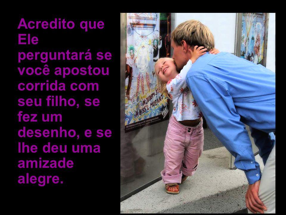 Blog: alexaguerra.blogspot.com Texto: Alexa Guerra. Repasse por favor!
