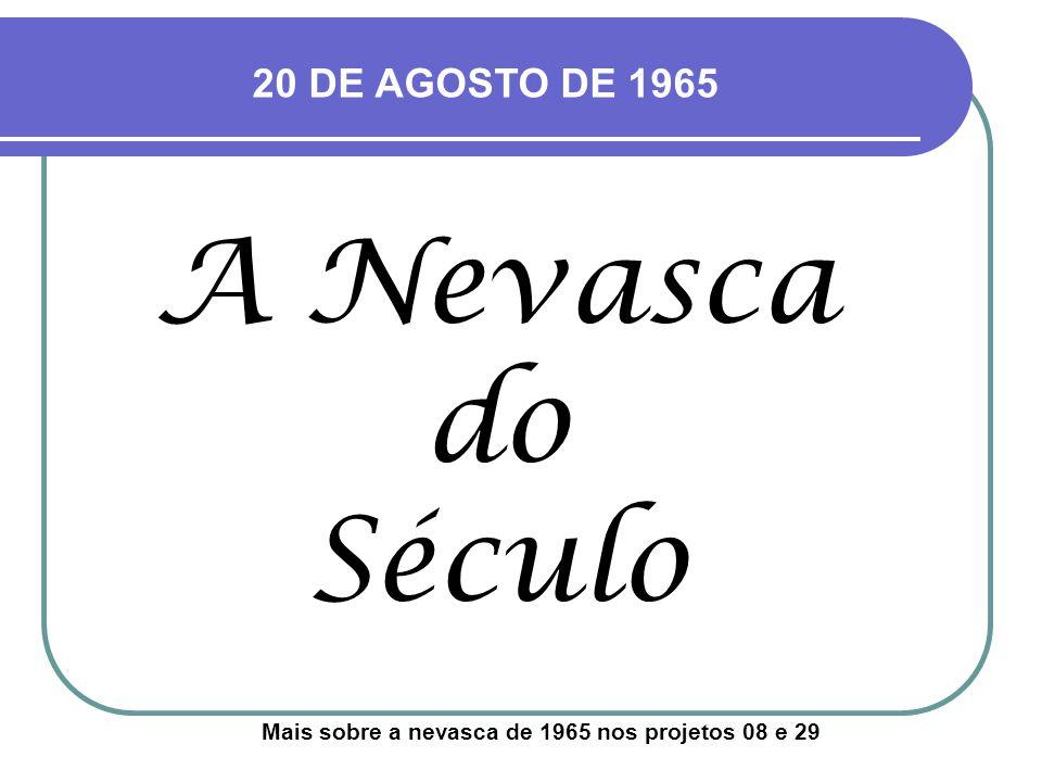 AVENIDA VENÂNCIO AIES CONHECIDA AGÊNCIA DA CREFISUL NA SETA