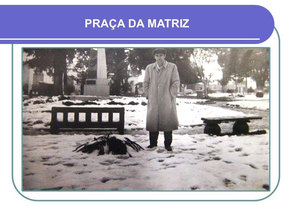 TEXTO DE ORTÊNCIA MURADÁS DAPENA, DE OUTUBRO DE 1965, E PUBLICADO EM SEU LIVRO ADEUS AO MUNDO , EM 1975 E a neve continuava a cair.