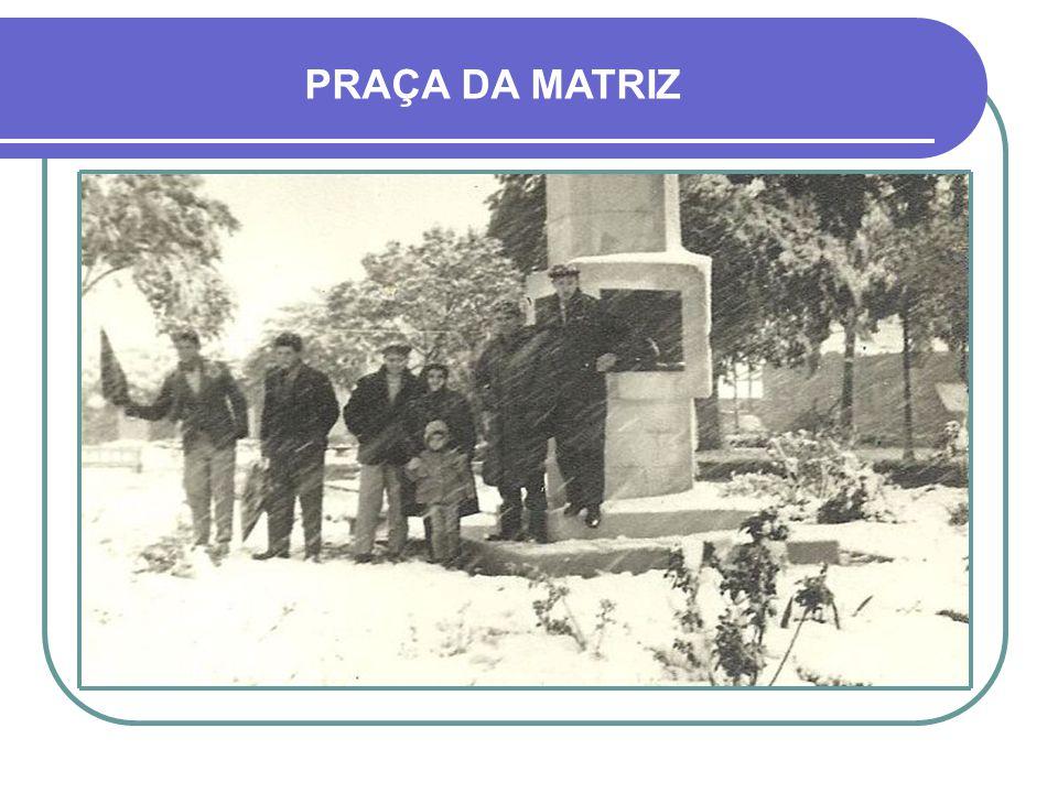 AVENIDA GENERAL OSÓRIO IRMÃOS MARCHIONATTI EDIFÍCIO CENTAURO