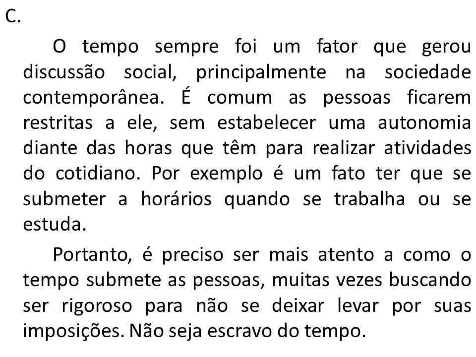 ARTIGO DE OPINIÃO PROFESSORA FRANCIELE FALAVIGNA