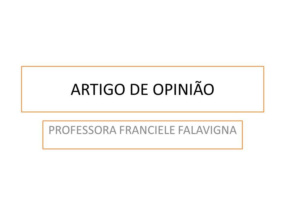 Texto 4 Nunca a população jovem foi tão expressiva no Brasil como nos dias atuais.