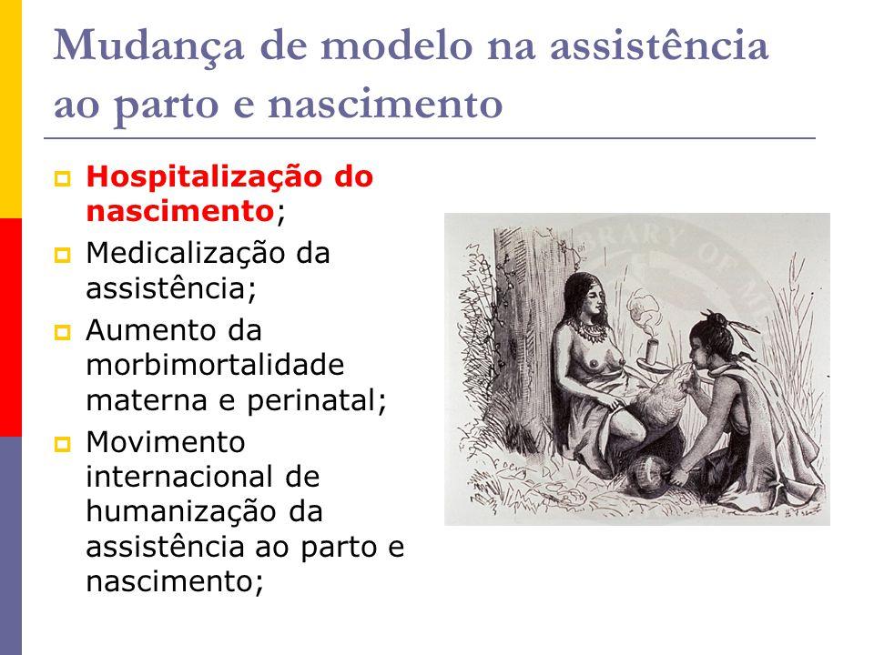 Barros FC et al.